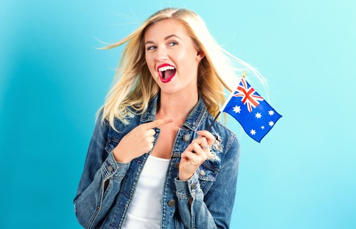 Everything About Popular Business Management Courses in Australia