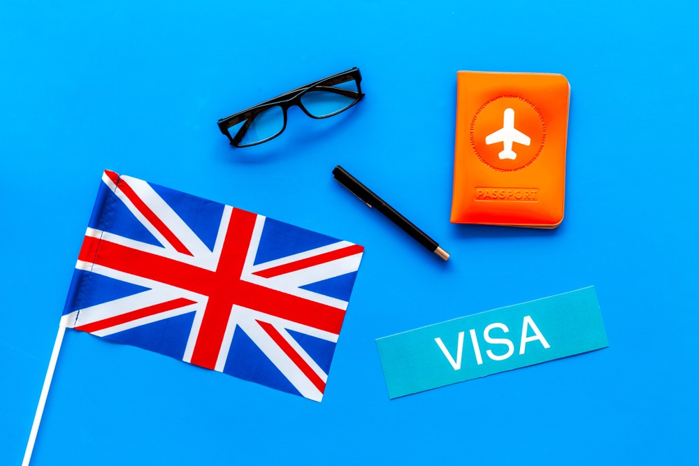 Can Your Dependent Work in the UK While You're Studying?
